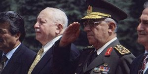 İsmail Hakkı Karadayı Cumhurbaşkanlığı Seçimlerinde de Boş Durmamıştı!