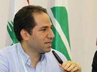 Lübnanlı Hıristiyan Politikacıdan İlginç Gözlemler