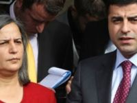 Diyarbakır Cumhuriyet Başsavcılığı'ndan Gültan Kışanak Açıklaması
