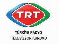 13 TRT Çalışanı Daha Tutuklandı