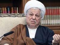 Eski İran Cumhurbaşkanı Haşimi Rafsancani Hayatını Kaybetti