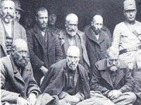Kocaeli'de Menemen Katliamının Yıldönümünde Eylem Yapıldı