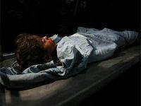 İşgal Güçleri Gazze'de 980 Çocuğu Katletti