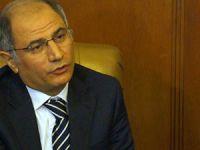 İçişleri Bakanından Berkin Elvan Açıklaması