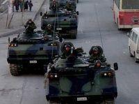 """""""Sen Karışma Tankları Yürüt"""""""