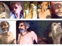 Yermuk'ta Açlıktan Ölenlerin Sayısı 46'ya Yükseldi