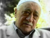 Gülen, Hangi Partiye Oy Verileceğini Açıkladı