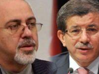 İran'ın En Kutsal Türbesi: Baas Rejimi