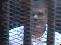Mursi'nin Dinleneceği Duruşmalar Gizli Yapılacak