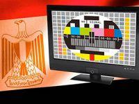 Darbe Karşıtı TV Kanalının Uydu Yayınları da Durduruldu
