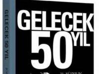 """""""Gelecek 50 Yıl"""""""