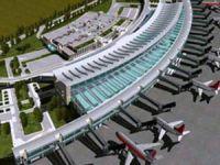 Ulaştırma Bakanı: 3. Havalimanında Durma Yok