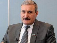 """""""Suriye Rejimi Cenevre-2'de Meşruiyet Kazandı"""""""