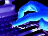 İnternetin Büyük Sitelerine Siber Saldırı
