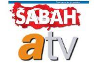 Sabah ve ATV Kalyoncu'nun Oldu