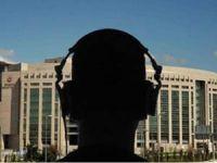 Emniyetten 2 Yılda 1 Milyondan Fazla Dinleme