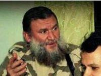 Seyfu'l-Adil'den Ebu Halid es-Surî Hakkında Mektup