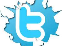 Mahkemenin Twitter Kararına AK Parti'den İlk Yorum