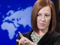 ABD, Hamas-Fetih Anlaşmasından Endişeli!