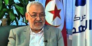 Nahda, Libya Ordusunu Hafter Karşısındaki Başarısından Dolayı Tebrik Etti