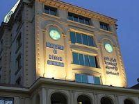 Katar, 7 İhvan Liderini Sınır Dışı Etti