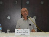 "Amasya'da ""Kur'an Şairi Mehmet Akif Ersoy"" Semineri"
