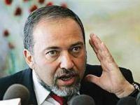 """İsrail: """"UCM'ye Mali Destek Durdurulsun!"""""""