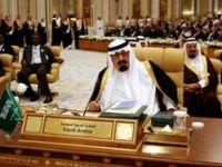 Orta Doğu'da İhvan Kavgası