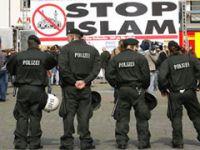 Fransız Belediye Başkanından İslam'ı Yasaklama Teklifi