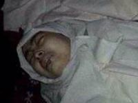 D. Türkistanlı Kadın Hukukçu İşkenceyle Öldürüldü