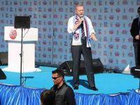 Erdoğan Ali Şükrü Bey Cinayetini Anlattı