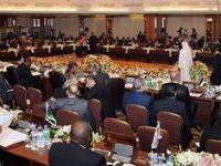 Arap Birliği zirvesi Suriyeli Muhalifler İçin Hayal Kırıklığı