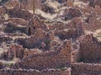 Bombalanan Köyler İçin Zamanaşımı Riski