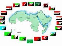 Suriye Krizi 21. Yüzyılın En Büyük Trajedisi