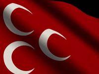 MHP Burdur İl ve Merkez İlçe Yönetimi Görevden Alındı