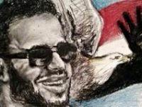 Mısır Direnişinin Sembolü Muhammed Soltan