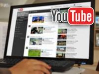 Youtube'a Erişim Engeli Devam Ediyor