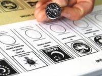30 Mart Okuması: Seçmen İcraatlere ve Lidere Oy Verdi
