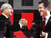 CHP'ye Hayat Yine 'Bayram' Olamadı!