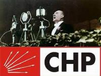 Metropoll'ün CHP Raporu: Ulusalcı Oyla İktidar Olamazsın!