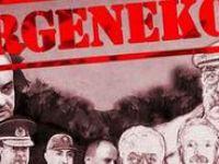 Ergenekon'dan Bahseden Emekli Generaller Öldürüldü
