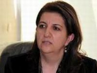 Öcalan'a Sekreterya Tamam; Adaya Gidişe Engel Yok!