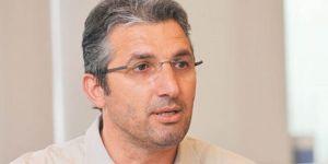 Nedim Şener CNN Türk Baskını Davasında İfade Verdi