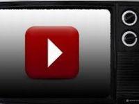 Youtube da Anayasa Mahkemesi'ne Başvurdu