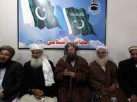 Taliban ile Pakistan Arasında Barış Görüşmeleri Devam Ediyor