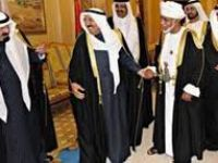 Suudi Arabistan'dan El Kaide Üyelerine 27 Yıl Hapis