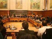 Kanada İran'a Yaptırımlarını Kaldırıyor