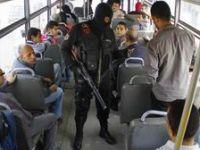 Mısır'da 'Cadı Avı' Başlıyor