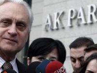 """""""AK Parti Büyük Başarı Gösterdi"""""""