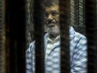 Sisi'nin Mursi Talimatının Ses Kayıtları Ortaya Çıktı